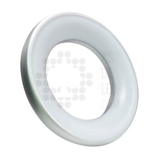 Plafón LED y lampara de superficie de 25W - LAT25ST28UP 02