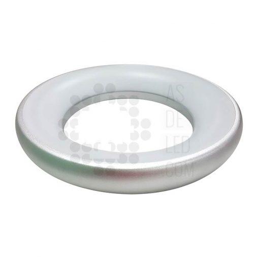 Plafón LED y lampara de superficie de 25W - LAT25ST28UP 03