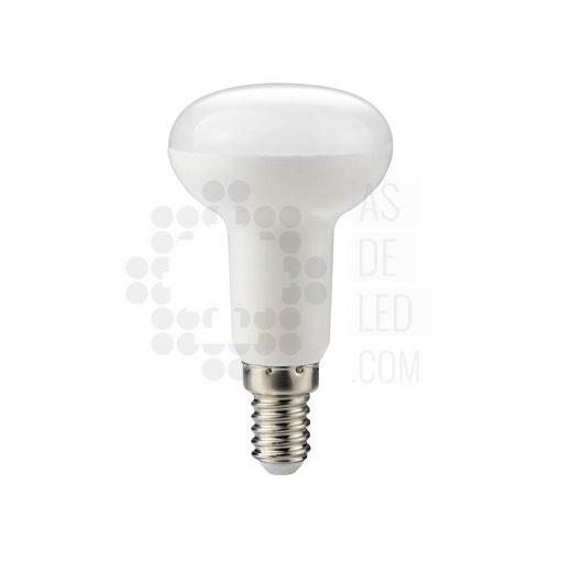 Comprar bombilla LED R50 5W rosca E14 - BOC5SAR50SK