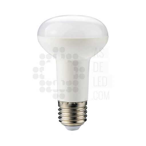 Comprar bombilla LED R80 12W rosca E27 - BOC12SAR80SK