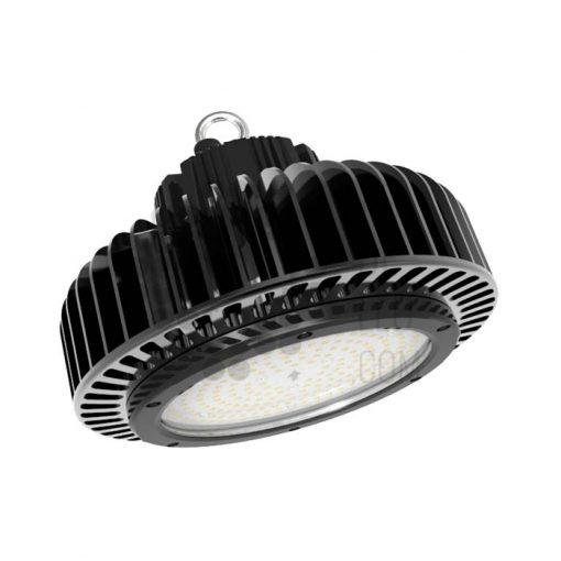 Comprar campana LED industrial Philips de 150W - SMD - AS de LED ®