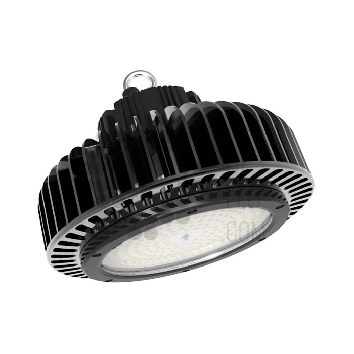 Comprar campana LED industrial Philips de 150W - SMD - AS de LED ®