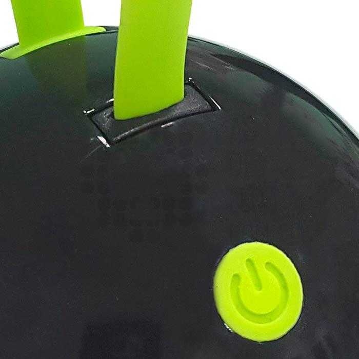 Comprar lampara LED con luz antimosquitos - LED para camping 03