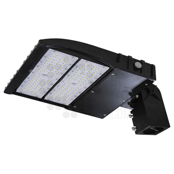 Proyector de LED - FOFE150PHSN-2