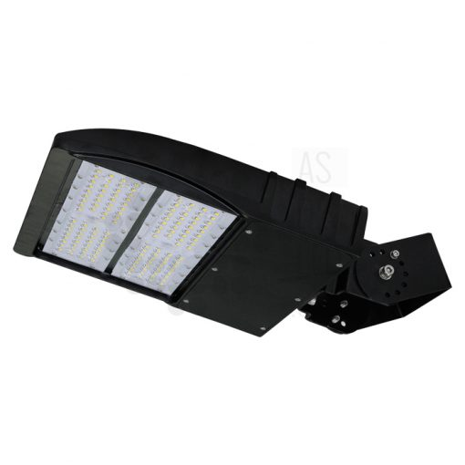 Proyector de LED - FOFE150PHSN