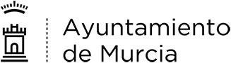 Logotipo AYUNTAMIENTO DE MURCIA