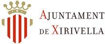 Logotipo Ayuntamiento de Xirivella (Valencia)