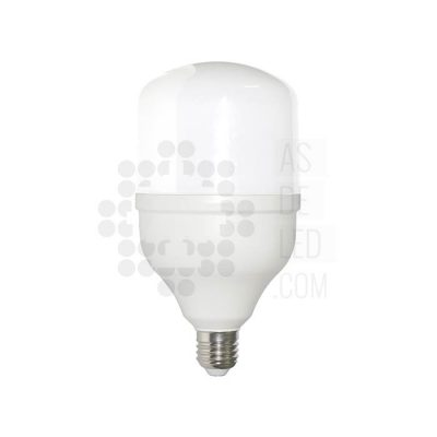 Comprar bombilla LED E27 de 20W - Alta luminosidad - BOC20EPCU
