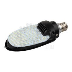 Comprar bombilla LED para farola - Philips Luxeon SMD