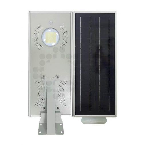 Comprar farola LED solar de 15W y 12V - FAS15EPOS
