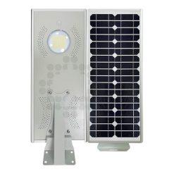 Farola solar LED de 15W - FAS15EPOS