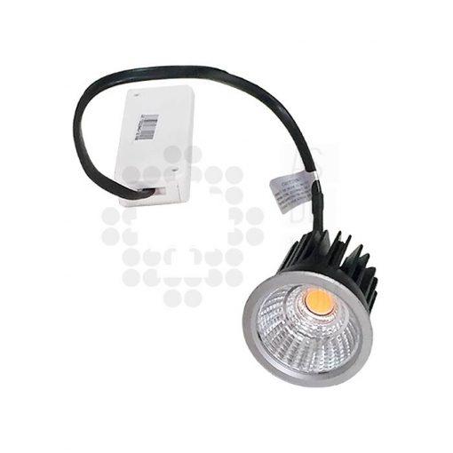 Comprar modulo LED COB para ojo de buey - FOE510COBCU