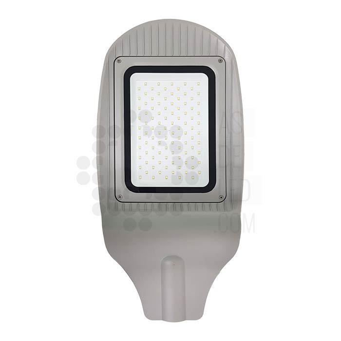 Farolas LED