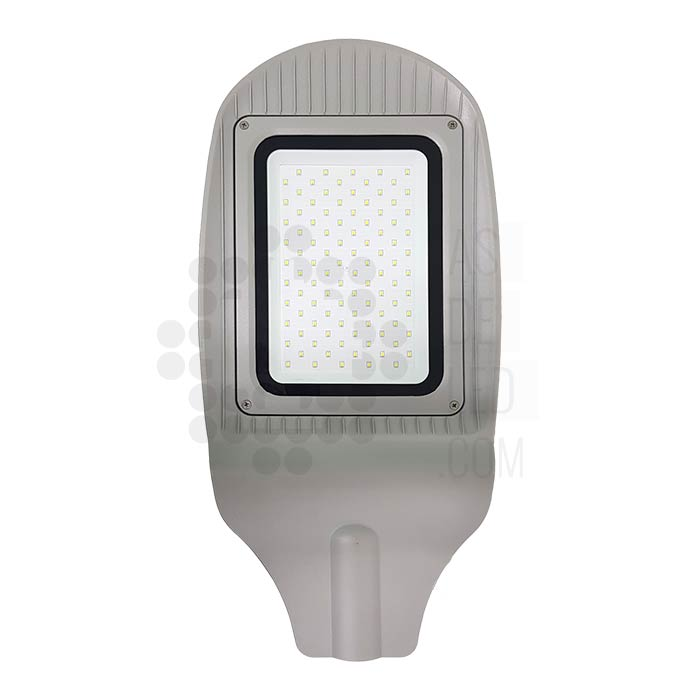 Comprar farola LED de 60W - FA60EP57OX - SMD EPISTAR 01