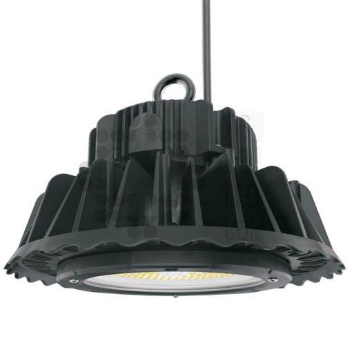 Comprar campana LED industrial 150W IP65 - FOFI150LU30-02