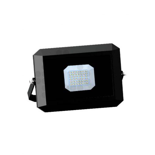 Comprar proyector LED de 30W para exterior - FOFE30ST28-01
