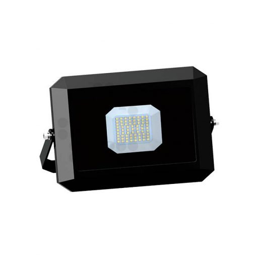 Comprar proyector LED de 50W para exterior - FOFE50ST28-01