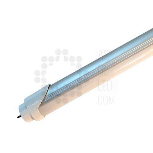 Comprar tubo LED para cabina de pintura y chapa 02