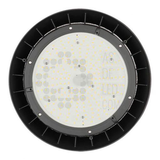 Comprar campana foco LED industrial 100W-150W-200W - FOFILU30-01 PCB