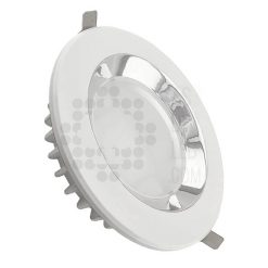 Comprar downlight LED profesional SMD 2835 - FOE/CEPMY