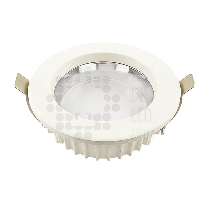 Comprar downlight LED profesional SMD 2835 - FOE/CEPMY 02