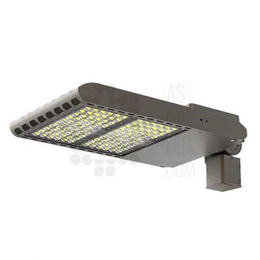 Comprar foco LED para estadios - FOFE/LU30-02 200W
