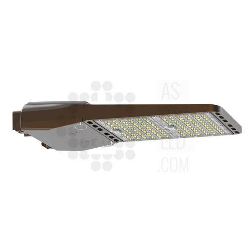 Comprar proyector LED para iluminación de instalaciones deportivas FOFE/LU30-02