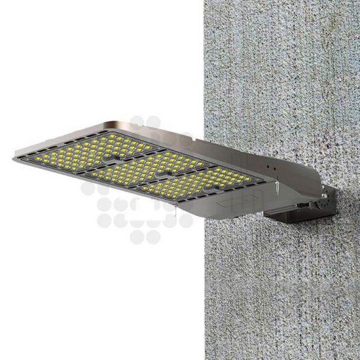 Comprar proyector LED para iluminación de pistas deportivas y pabellones FOFE/LU30-02 03