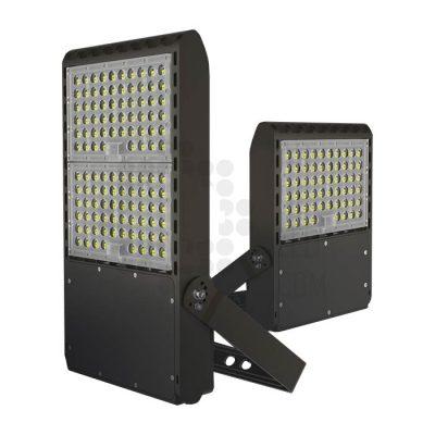 Comprar foco LED para estadios - FOFE/LU30-02 150W y 200W