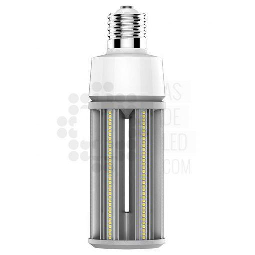 Comprar bombilla LED para farola - BF54SK28GK55 - Bombilla retrofit vial