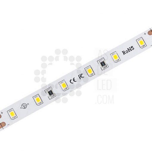 Comprar tiras de LED para uso en interior - 24V - Monocolor - 5 metros 01
