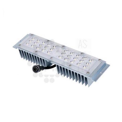 Comprar bañador de pared LED 50W 1-10V 25º - MO50LU30-297 02