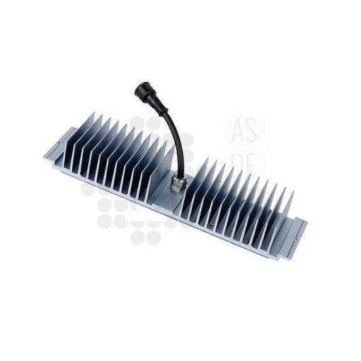 Comprar bañador de pared LED 50W 1-10V 25º - MO50LU30-297 03