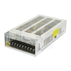 Comprar fuente de alimentación para tira de LED 24V 250W