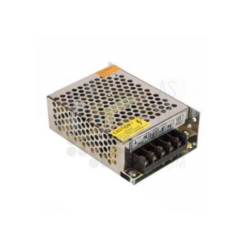 Comprar fuente de alimentación para tira de LED 24V 60W