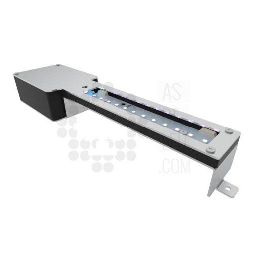 Comprar módulo LED UVC a 12V o 24V MeanWell - LUVC-180-DC