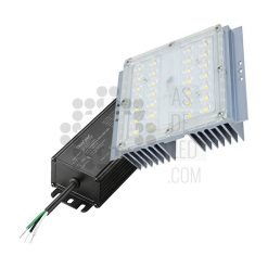 Comprar bloque optico LED para farola - MO60LU30-1512