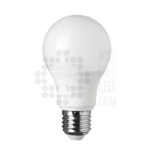 Comprar bombilla LED E27 12W - BOC12SA28