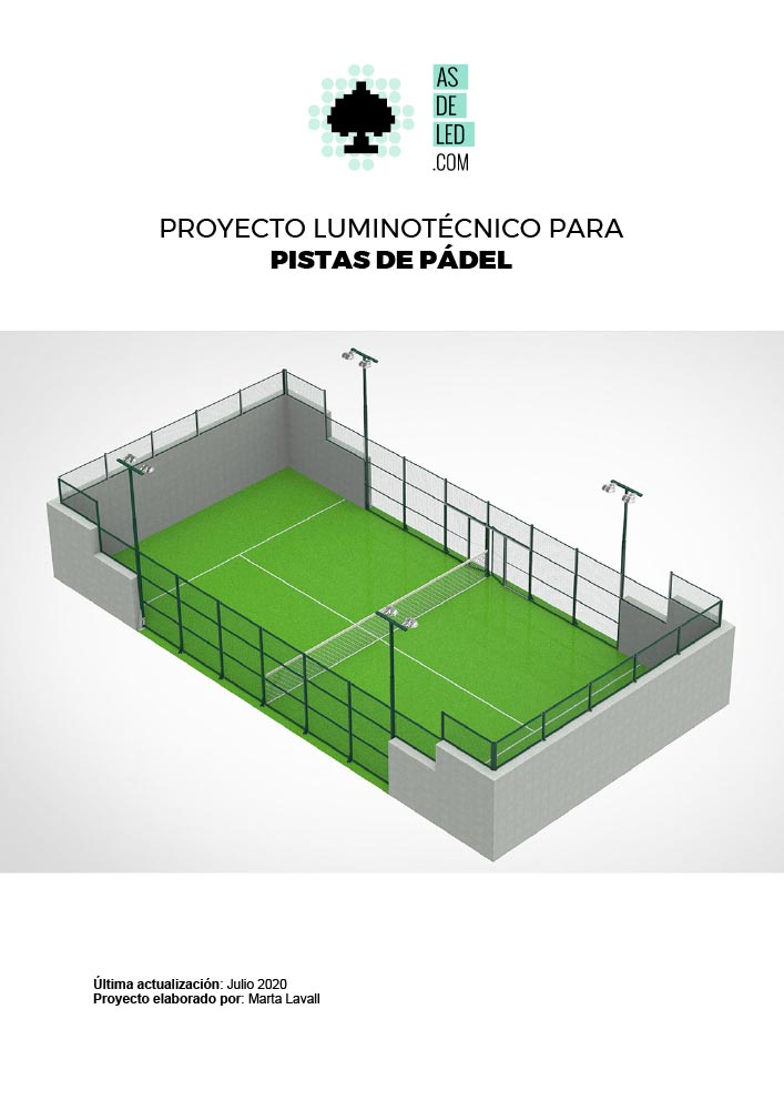 demo-proyecto-led-luminotecnico-padel-01
