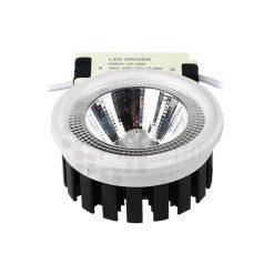 Comprar módulo LED AR111/QR111 20W - BOF20COR111FA 01