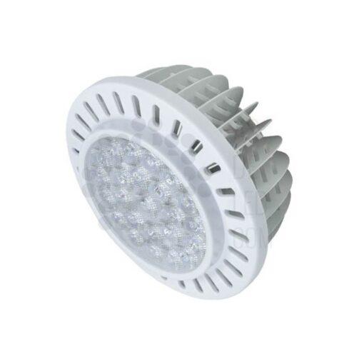 Comprar módulo LED AR111 25W - Varios tonos de luz - 2300 lúmenes 03