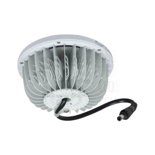 Comprar módulo LED AR111 25W - Varios tonos de luz - 2300 lúmenes 02