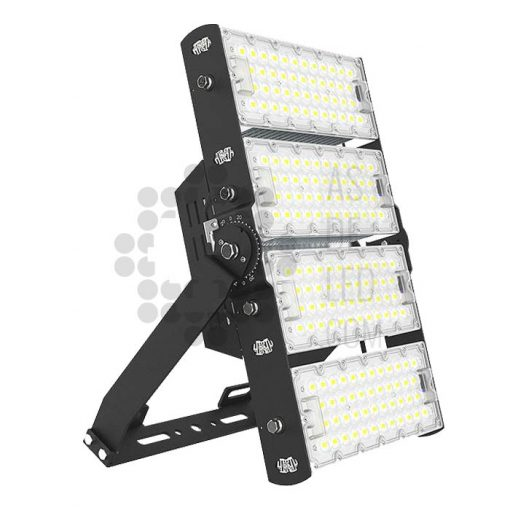 Comprar proyector LED para estadios y pistas deportivas de 960W - FOFE960LFT