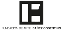Logotipo Museo Casa Ibañez en Almeria