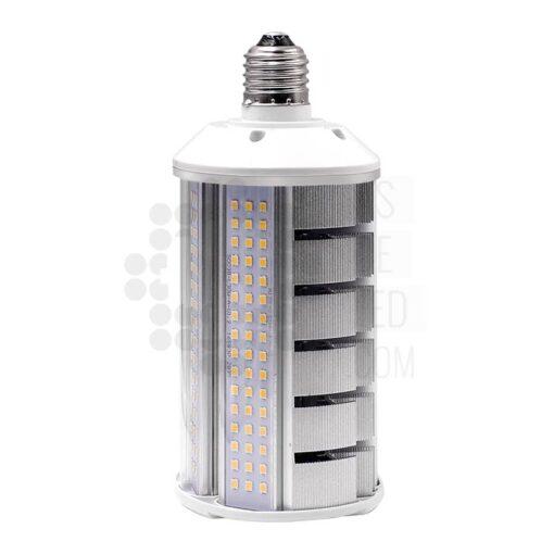 Comprar bombillas LED pala para farola rosca E27/E40 - BF-SK28GKS 01