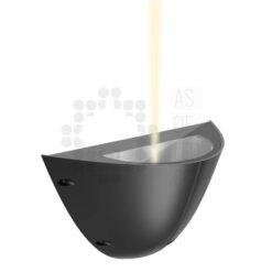 Comprar bañador pared LED con angulo muy cerrado de luz 11W 3º - 06
