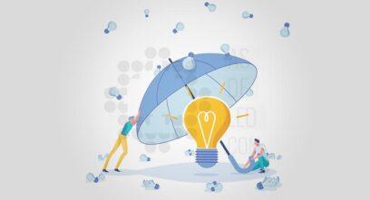 Grado de protección IP - Tabla informativa » ¿Qué es la IP en un LED?