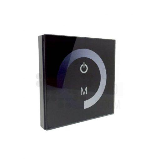 Comprar controlador táctil de pared para tiras LED CCT