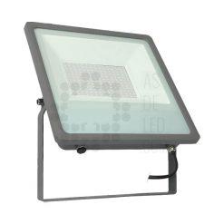 Comprar proyector de LED para exterior con IP66 - Serie SELLA LED