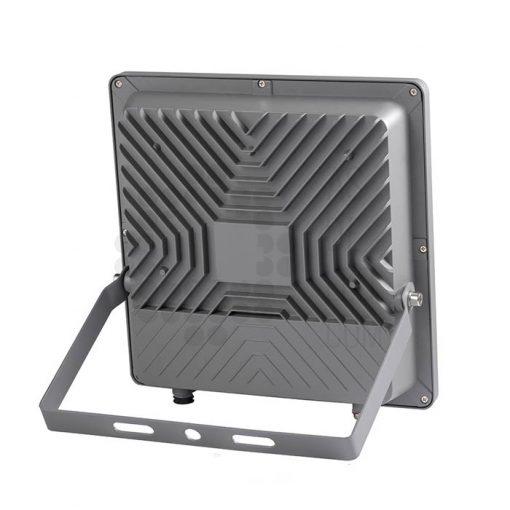 Comprar proyector de LED para exterior con IP66 - Serie SELLA 03